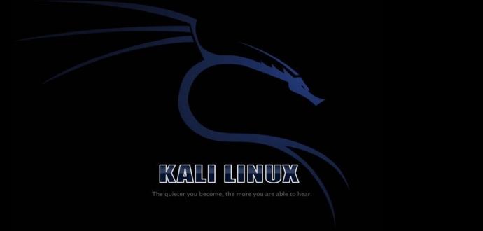 Comandos Kali Linux de la A a la Z