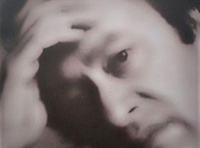 LA SIGNIFICACIÓN SEMIÓTICA EN DIARIO DE MUERTE DE ENRIQUE LIHN [por Dr. Julio Piñones Lizama]