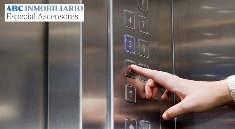entrevista javier toro caviedes abc inmobiliario ascensores