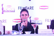 63rd Britannia Filmfare Awards 2016 Press Meet-thumbnail-6