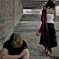 Ters Psikoloji ve Eski Sevgiliyi Geri Getirmek
