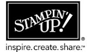 Stampin' Up! Website