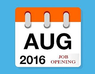 หารายได้เสริม ทำงานพิเศษทางอินเตอร์เน็ต งานเสริมรายได้ เปิดรับ-สิงหาคม 2559 ทางบริษัทต้องการรับบุคคลทั่วไปสนใจหารายได้พิเศษ ทำงานคีย์ข้อมูล
