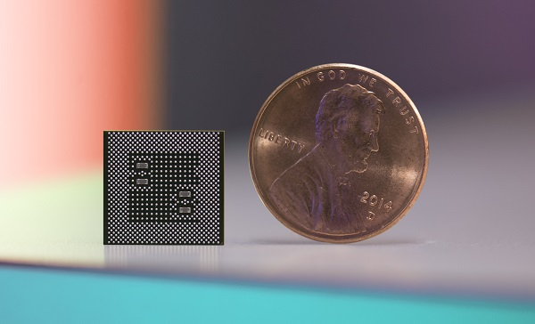 CES 2017: Qualcomm announces Snapdragon 835 with Quick Charge 4 and Bluetooth 5
