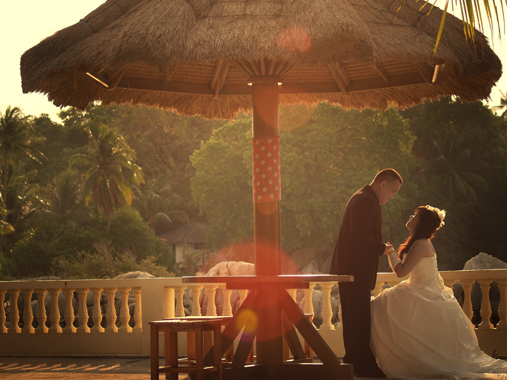 pic new posts: Wallpaper Pra Wedding