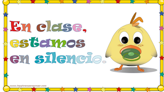 http://www.goear.com/listen/e9a6eb7/si-yo-fuera-silencio-