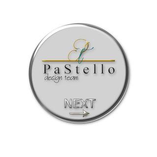 https://kreativmitkatja.blogspot.com/2019/02/pastello-designteam-blog-hop-mein.html