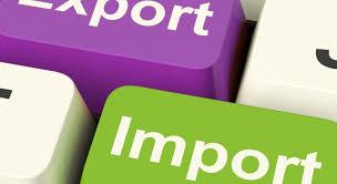 Ban hành biểu thuế xuất nhập khẩu ưu đãi mới năm 2018