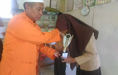 Peringatan Hari Ulang Tahun Yayasan Nurul Huda Ash Sholihin Ke-XIV