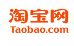 https://world.taobao.com/