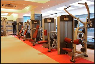 أماكن تدريب ملاكمة في المهندسين - مراكز تدريب ملاكمة في المهندسين - ملاكمة في المهندسين
