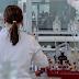Σοκ: Αυξήθηκαν 20% τα λοιμώδη νοσήματα στην Ελλάδα -Επανεμφανίστηκε η ιλαρά