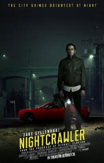 Film Bagus Nightcrawler