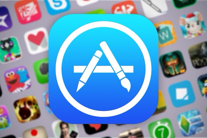Developer Game iPhone Terbaik