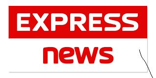 Express News Live - Watch Live Express TV News Online Streaming