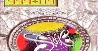 Lirik Lagu Slank - One Night Stand