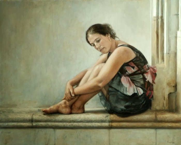 Ralf Heynen