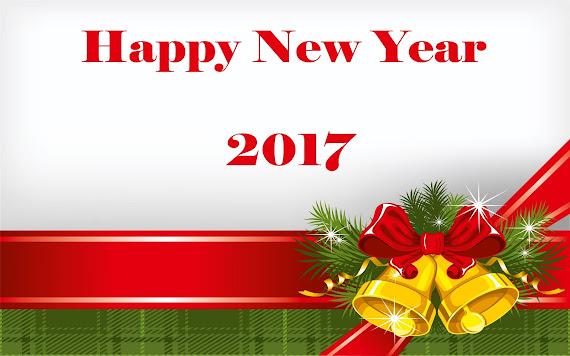 download besplatne Novogodišnje pozadine za desktop 1920x1200 čestitke blagdani Happy New Year 2017