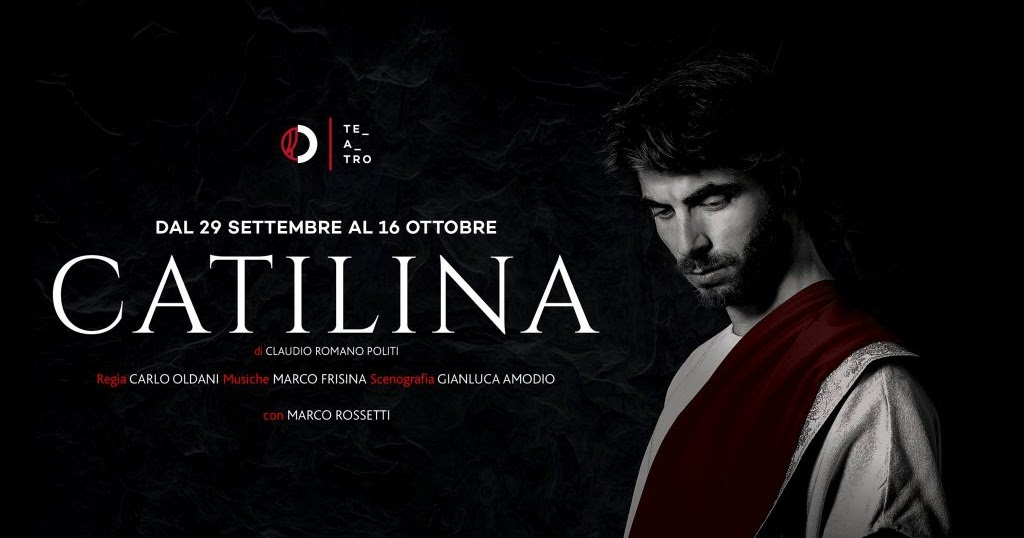 Teatro Orione di Roma riapre con una nuova giovane dirigenza