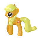 My Little Pony Candy Ball Figure Applejack Figure by Danli