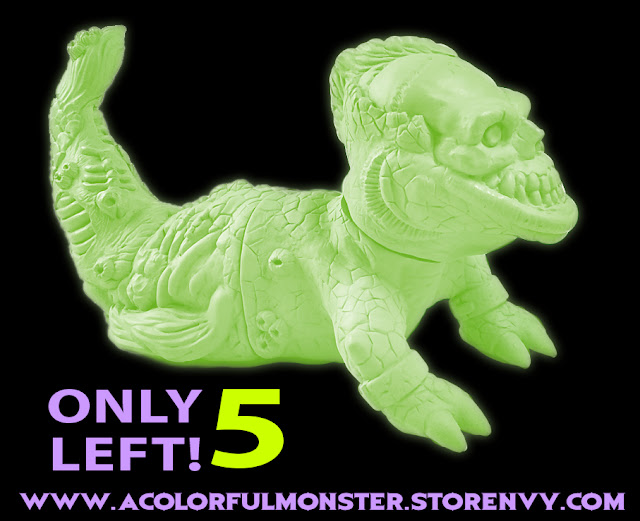 http://acolorfulmonster.storenvy.com/products/15473631-throgaa-soft-vinyl-figure