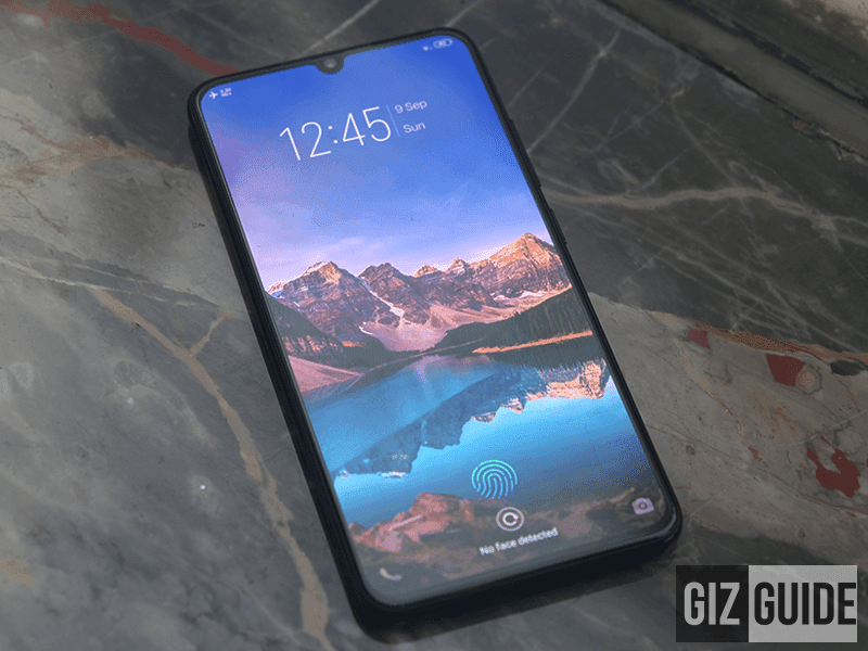 Vivo V11 Review - The company's best in PH yet!