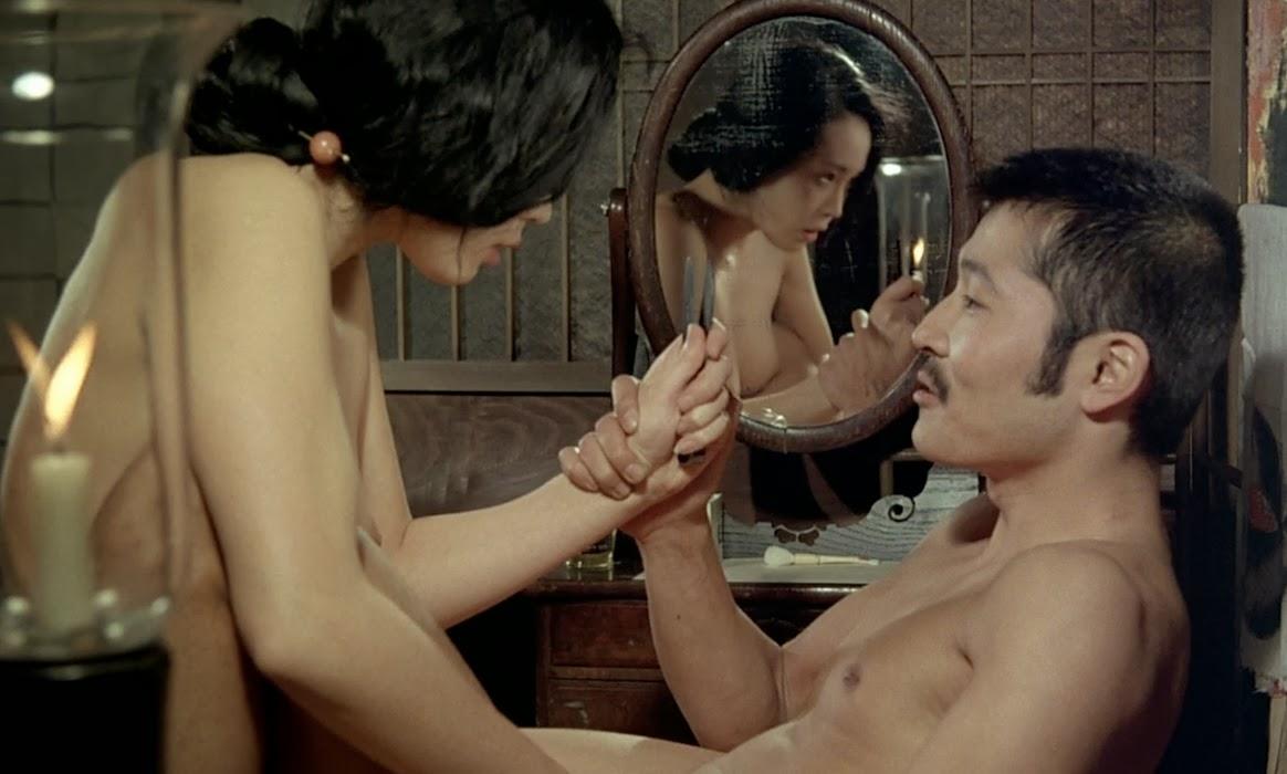 лучшие эротические художественные фильмы с переводом что ролик
