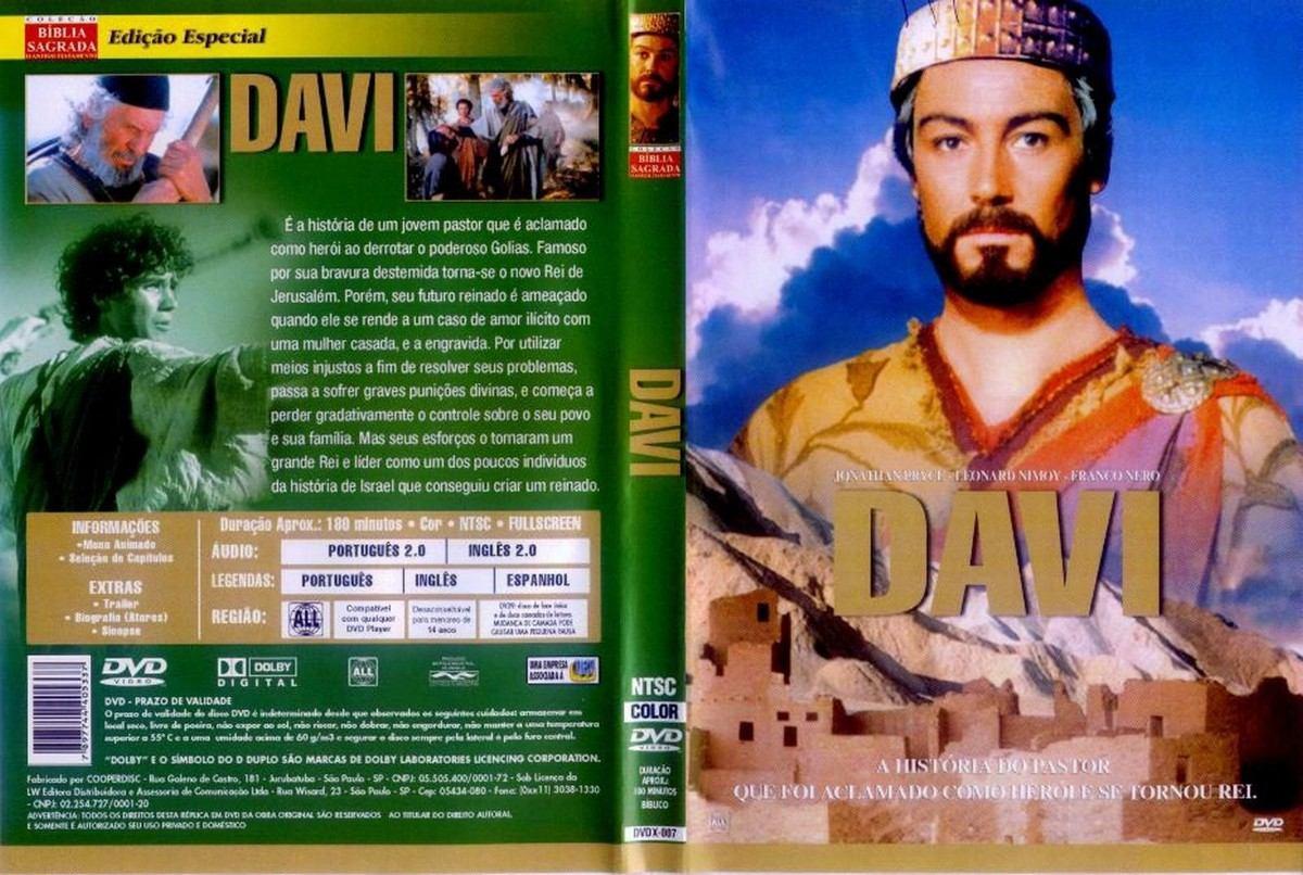 7 Pecados Rurais 2013 DVDRip XviD Filme Completo