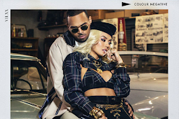 (6.92 MB) AGNEZ MO - Overdose (feat. Chris Brown) Mp3