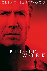 Watch Blood Work Online Free in HD