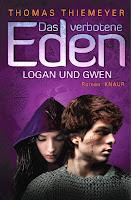 http://3.bp.blogspot.com/-g_DmBp7OT5A/UXopWEn5U2I/AAAAAAAAB_Q/I0iz-UHXp1w/s320/Das_verbotene_Eden_02_Logan_und_Gwen.jpg