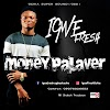 IgweFresh-Money Palaver