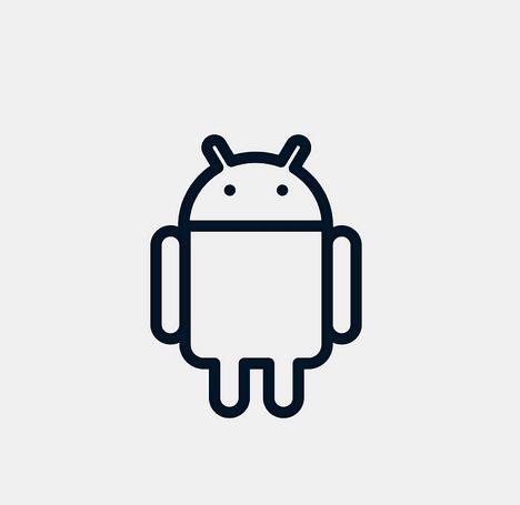 ada sedikit error yang suka muncul di Android 3 Tutorial Install Ulang HP Android (Semua Merk dan Tipe)