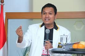 PKS Akui Ada Godaan dan Kekuasaan dari Jokowi dengan Iming-iming Posisi dan Logistik