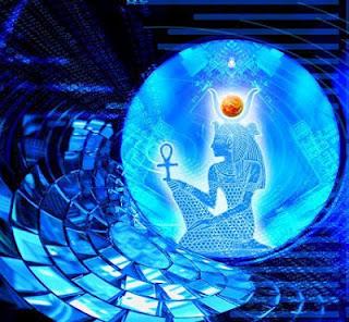 215656 10150164727571860 732491859 7303605 1763978 N Teosofie - Despre Formarea Universului, D-Zeu, Arhangheli, Elementali Si Kabbala