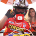EWC 2014 - GP de Itália - Videos