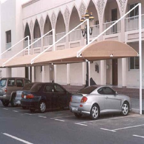 Car Park Shades Supplier In Uae 971 52 2124676 Tents