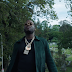 Video | Meek Mill Ft. Young Thug - We Ball (HD) | Watch/Download
