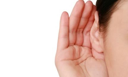 Maste lyssna pa kroppen