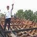 Bakan Baku Pembuatan Kapal Sulit, Warga Curhat ke Sihar