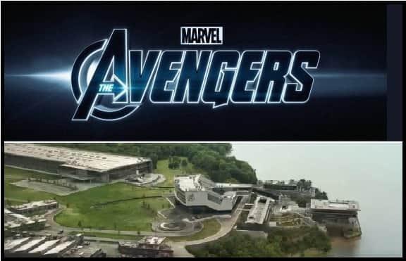 Avenger, Endgame, Trending, Social Media