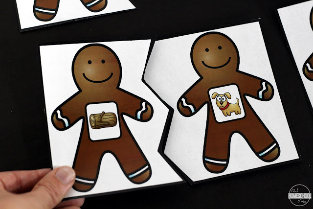 gingerbread-rhyming-puzzles2
