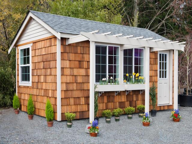 Small mobile homes under 600 square feet for 600 sq ft modular home