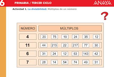 http://www.ceipjuanherreraalcausa.es/Recursosdidacticos/SEXTO/datos/03_Mates/datos/05_rdi/ud04/1/01.htm