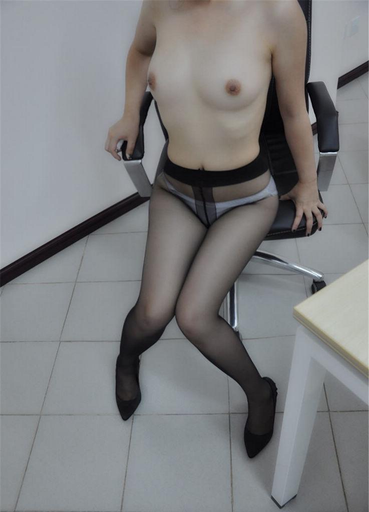 Sexy Secretary Porn Videos