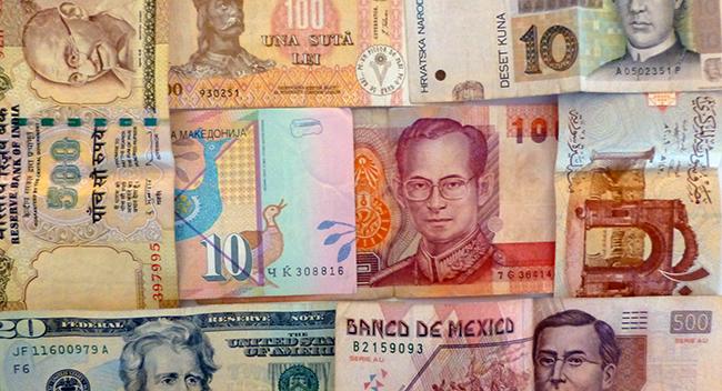 dünyayı gez para kazan