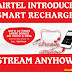 Airtel Free Browsing Cheat 2018 [Get 2GB for just N100 and 10GB for N500]