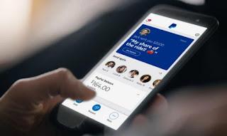 New Way to Make Money Online through APP