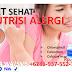 Paket Sehat Alergi