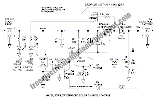 87483 in addition Document as well Index4 further Electrical Systems additionally How Build Solar Charger Use Ic Lm317. on solar panel charging circuit